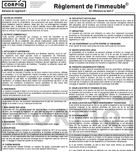 reglements-fr